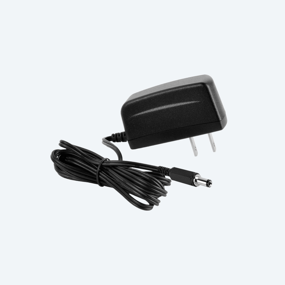 Trickfish 12V North American Power Supply